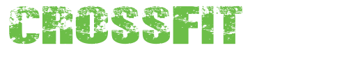 CrossFit Fitness Gym Powder Springs Hiram Marietta